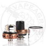 vaporesso-skrr-smini-tank-disassembled6