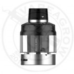 vaporesso-swag-px80-empty-pod-replacement