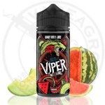 viper-fruity-melon-honeydew-100ml