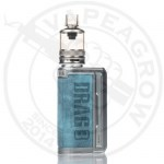 voopoo-drag-3-kits-prussian-blue