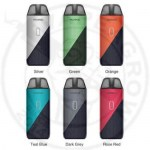 voopoo-find-s-trio-kit-pod-colores