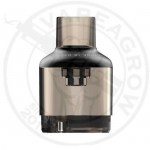 voopoo-tpp-empty-pod-replacement-black4