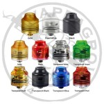 wasp-nano-rda-transparent4