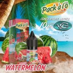 watermelon-10ml-pack-a-l-o