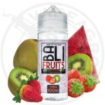 watermelon-kiwi-strawberry-100ml-bali-fruits-kings-crest