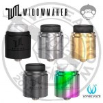 widowmaker-3-rda