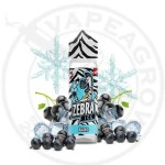 zebra-juice-ice-black-z-50ml